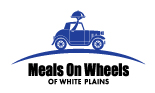 Meals-on-Wheels of White Plains